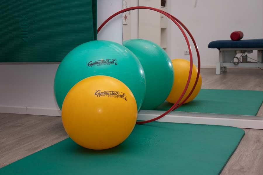 physiotherapie_krankengymnastik